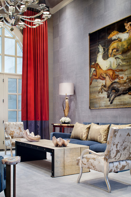 Alternative Uses For A Formal Living Room Ask Home Design