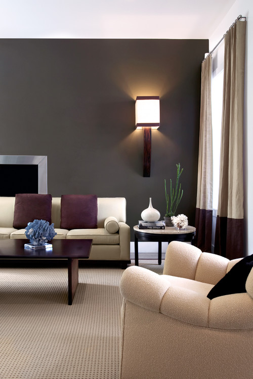 modern living room paint colors 2016 - room image and wallper 2017