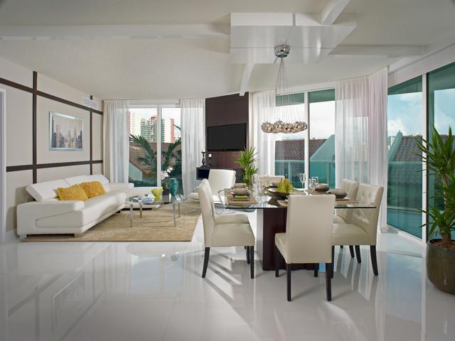 Clean modern model packages for Clean modern living room