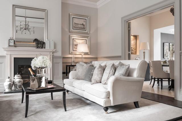 Alexander james interiors interior designers decorators