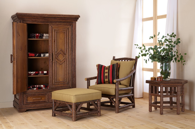 club chair 1167 ottoman 1173 armoire 2023 side table. Black Bedroom Furniture Sets. Home Design Ideas