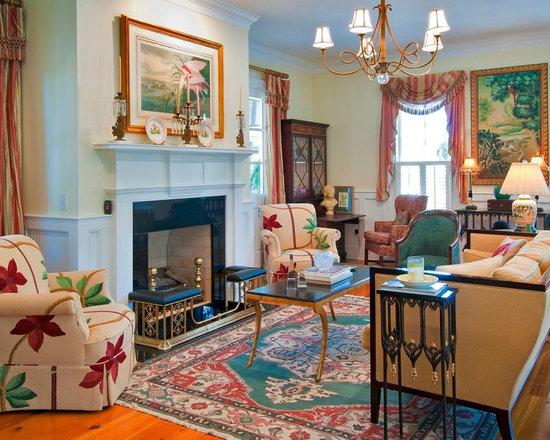 Sea Foam Green Living Room Design Ideas Pictures Remodel