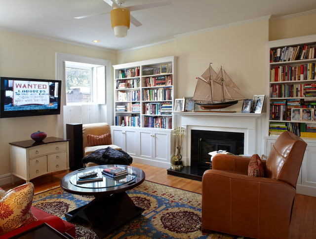 cobble hill traditional interior design traditional living room
