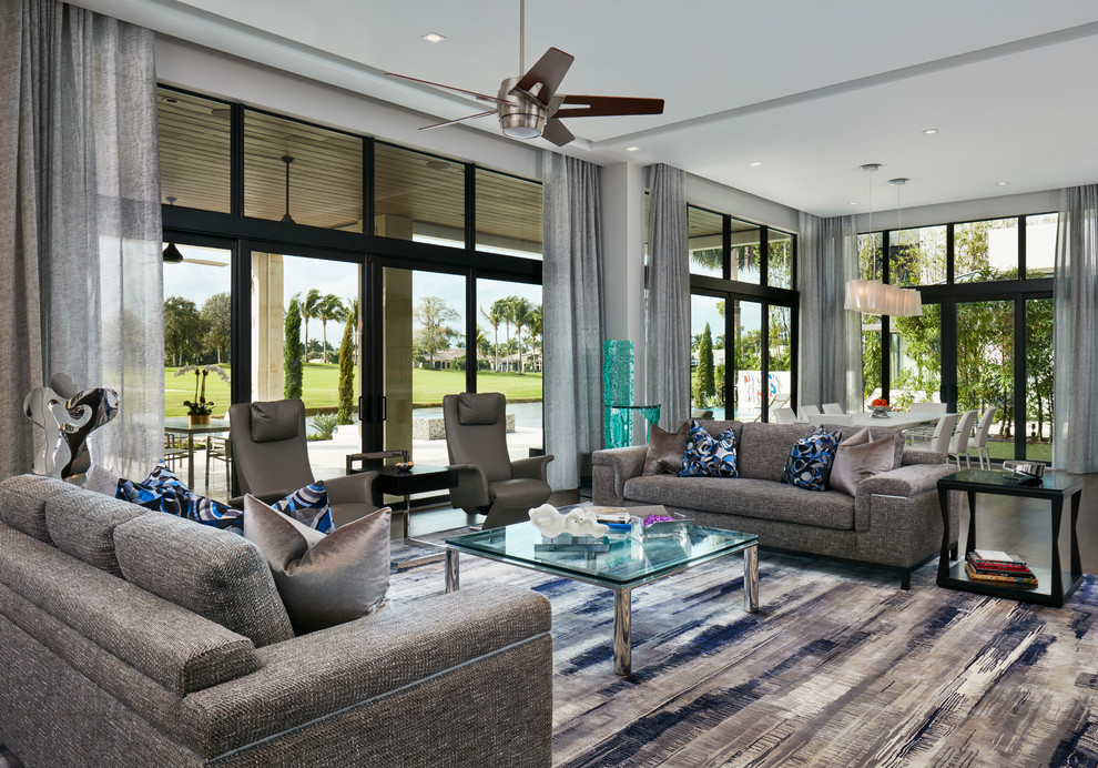 Living Room Miami By Grafton Furniture, Lachance Furniture Reviews