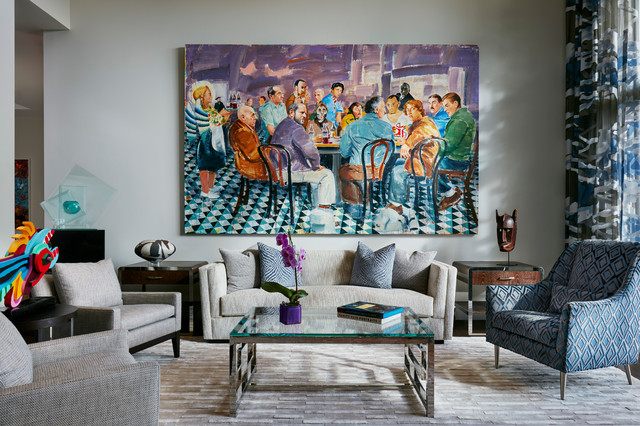 Collaboration With Susan Lachance, Lachance Furniture Reviews
