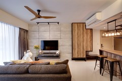 4 Things Interior Designers Expect From Their Clients