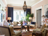 Stylish 800-Square-Foot Home Brimming With Personality (21 photos)