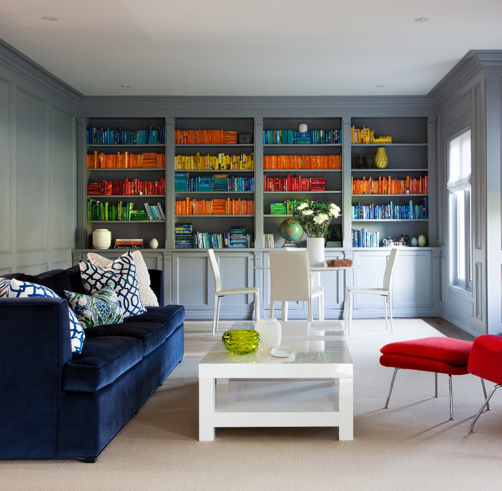 Explore Some Budget-Friendly Home Decorating Ideas to Avoid Debt