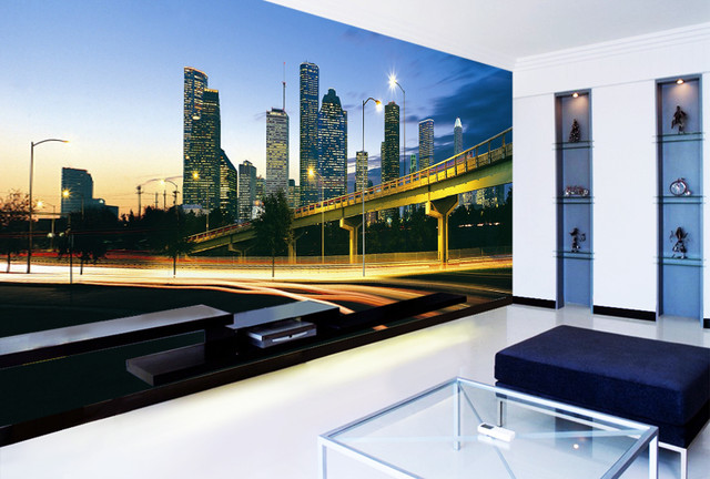 Concept Ideas modern-living-room