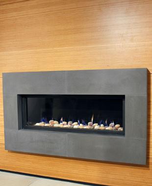 concrete modern-living-room