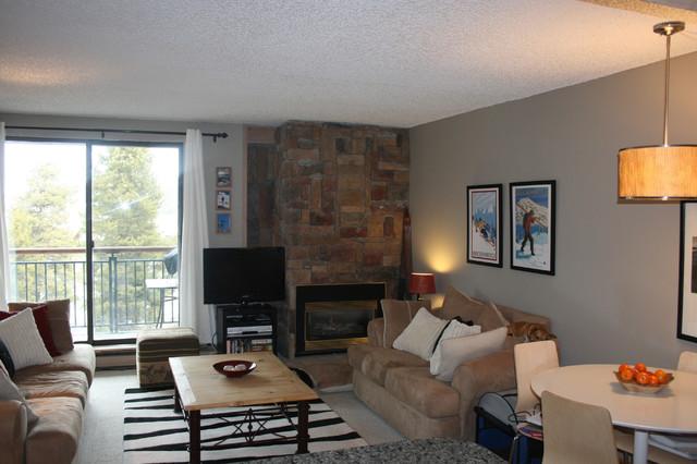 condo living area contemporary-living-room