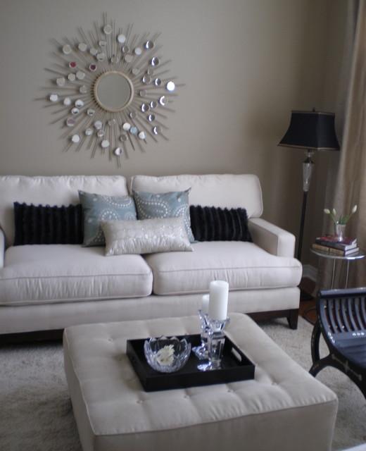 contemp living room contemporary-living-room