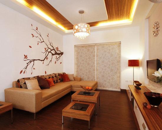 sharp living room furniture design idea concept listed in living room