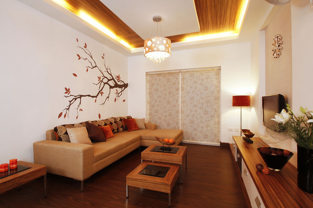 Interior Designs For Living Rooms Design Styles Bangalore Modern Room Best Free Home