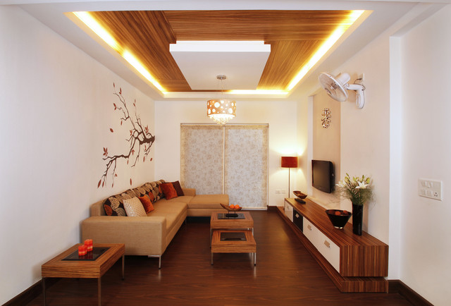 Get Free High Quality Hd Wallpapers Home Decorators Lamps