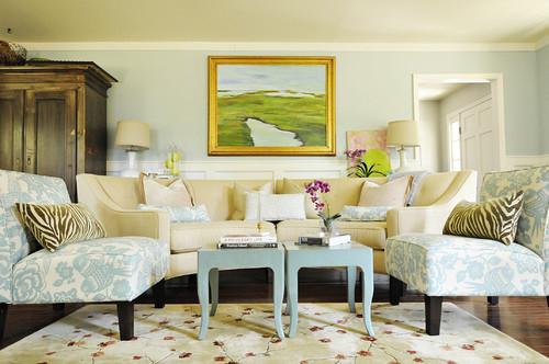 Traditional Living Room Design By Charleston Photographer Julia Ryan Part 80
