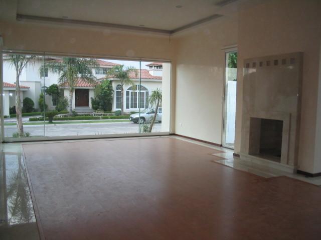 Contemporary City P Hierro contemporary-living-room