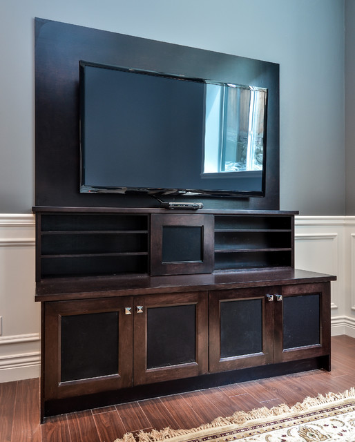 entertainment cabinet contemporary entertainment unit with shaker style cabinets 15164