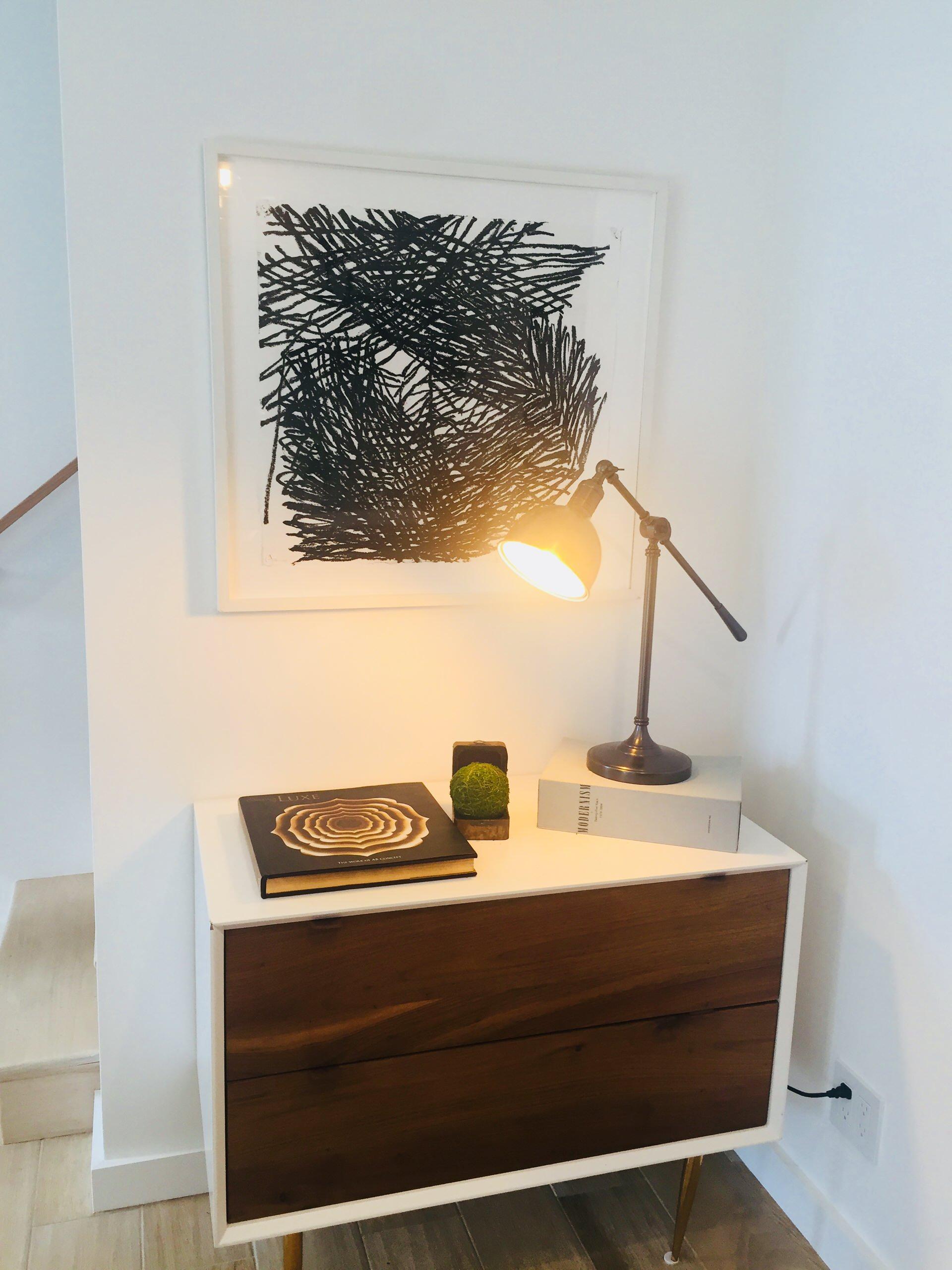 Contemporary Entire Home Remodel