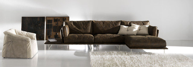 Contemporary Furniture Sarasota Contemporary Living Room Tampa By Soft Square Modern