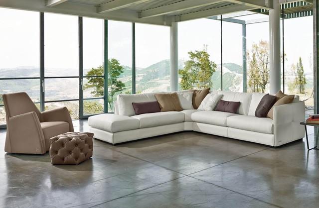 Contemporary Furniture Sarasota