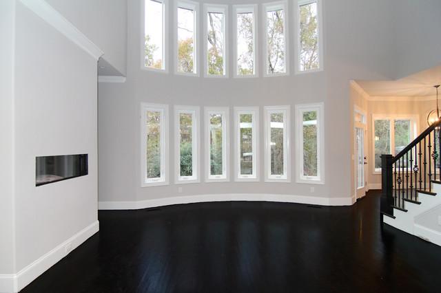 Surprising Modern Great Room Designs Gallery - Best inspiration ...