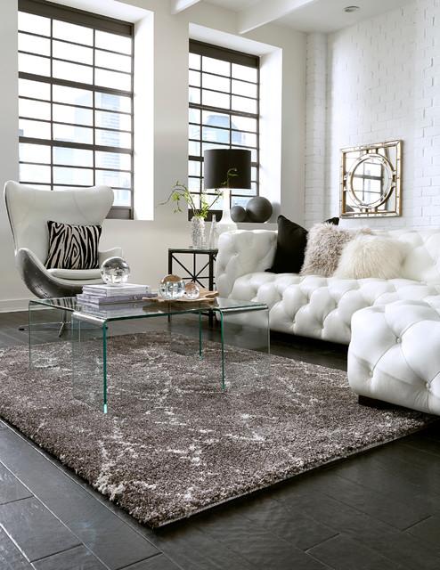 contemporary karastan rug collection contemporary
