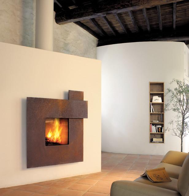 Metafocus contemporary-living-room