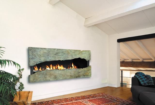 metafocus. Black Bedroom Furniture Sets. Home Design Ideas