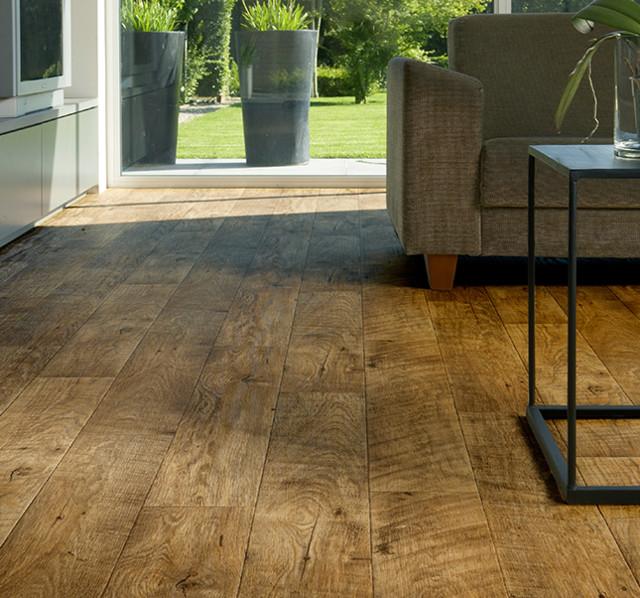 Flexitec sheet vinyl odessa 846 contemporary living for Flexitec flooring