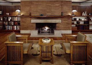 Prairie style interiors an ideabook by grand design inc for Modern home decor grande prairie