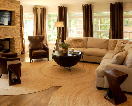 furniture layout home design ideas pictures remodel and