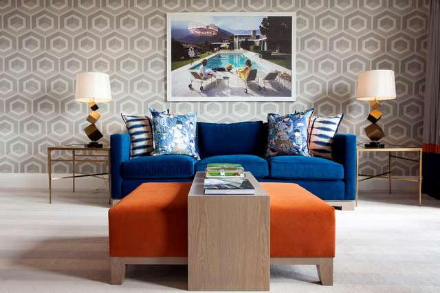 Is Your Home Ready for a 1970s Revival? Modern Moroccan Home S Design on american home design, tudor home design, victorian home design, cape cod home design, rustic home design, ocean view home design, chic home design, tropical home design, high tech home design, asian home design, craftsman home design, eclectic home design, mediterranean home design, middle eastern home design, colonial home design, architectural home design,