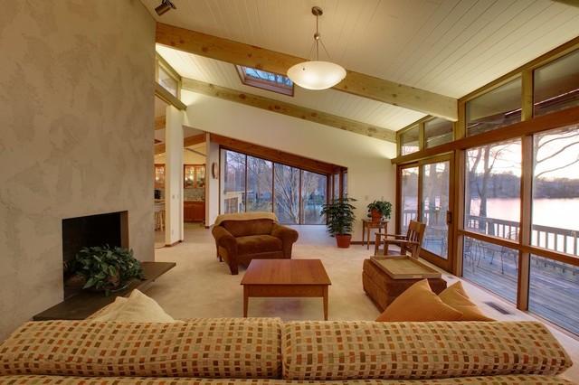 nasbephoto home/garden contemporary-living-room