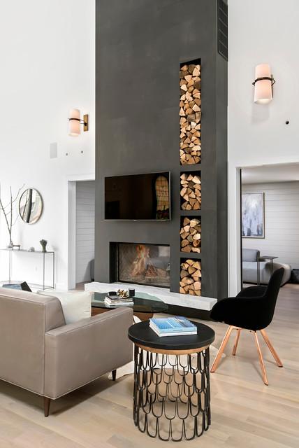 contemporary living room linc thelen design img~dac1b66a059ac886 4 4585 1 f4eb378