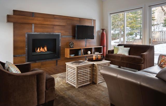 2012 CotY Award-Winning Interiors contemporary-living-room