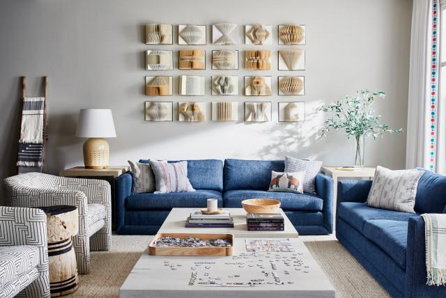 Create A Joyful Clutter Free Living Room, Free Living Room Furniture