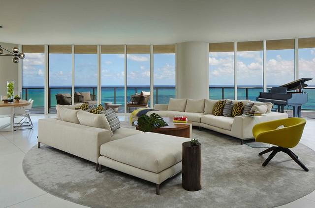 Modern Living Room Escape living room escape 2 free high quality hd wallpapers walkthrough