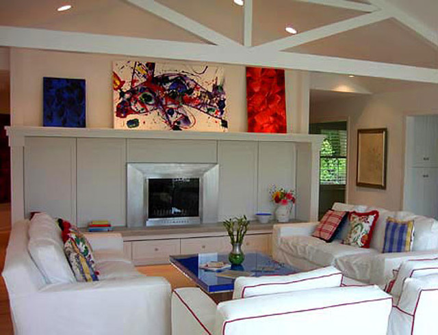 Amazing Pop Art Living Room 640 x 490 · 89 kB · jpeg