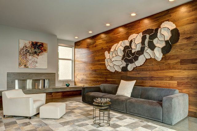 Diffe Wall Panelling Materials, Wall Panels For Living Room India
