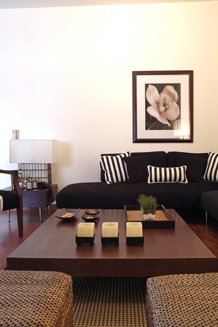 Contemporary spaces 2 contemporary-living-room