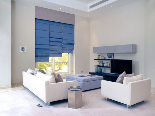 Contemporary Villa - Manama