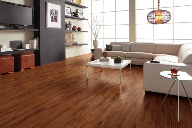 Coretec By Us Floors Gold Coast Acacia 50lvp201
