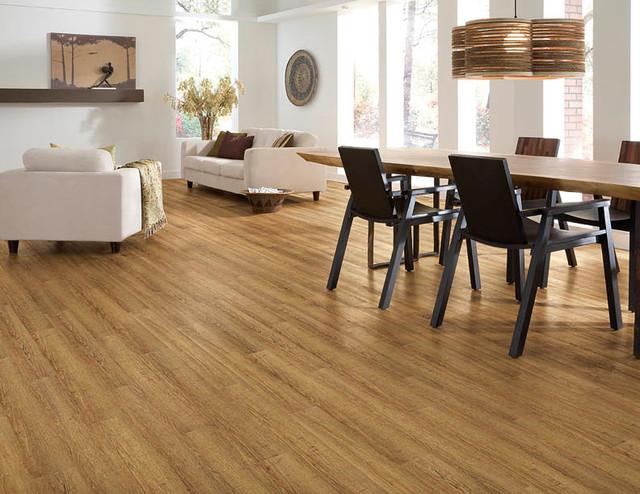 all products floors windows doors flooring vinyl flooring