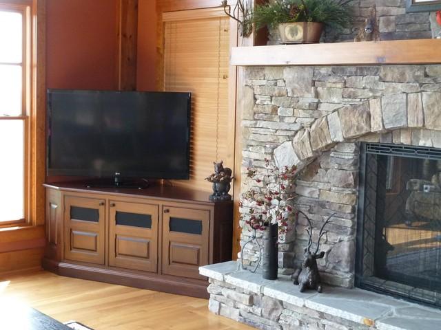 corner living room cabinet. Corner Cabinet For Living Room Home Interior Design White corner cabinet living room