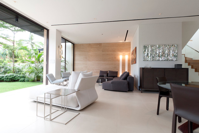 living room terrace corner terrace house bloxhome drive singapore 11657