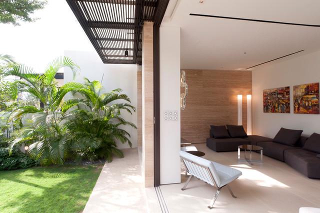 corner terrace house bloxhome drive singapore