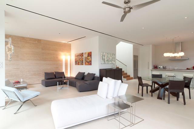 Living Room Interior Design For Terrace House interior design terraced house singapore - house interior
