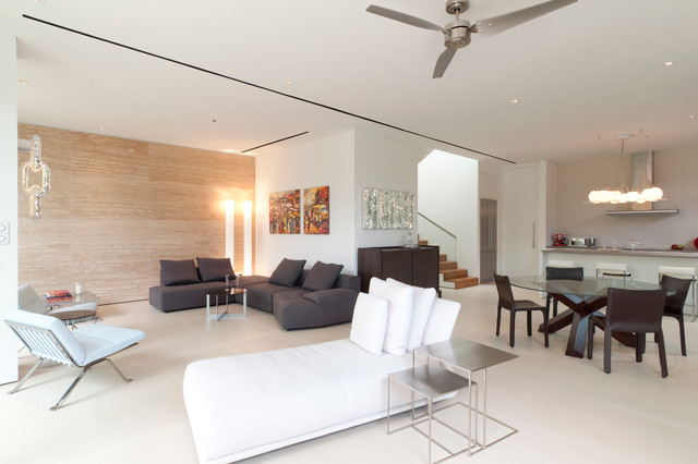 Corner terrace house bloxhome drive singapore for Terrace house singapore