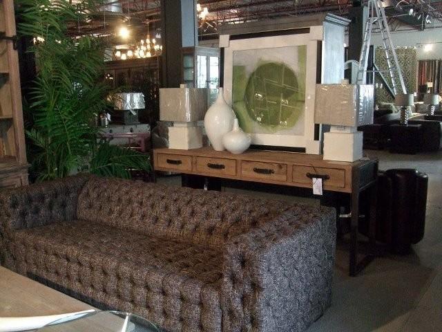 cornerstone home interiors contemporary living room by cornerstone home interiors
